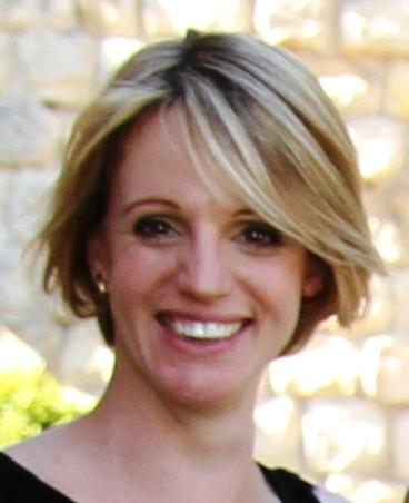 Aurélie Malvoisin, associée d'Envisol, élue Présidente des Eco-Entreprises de Normandie
